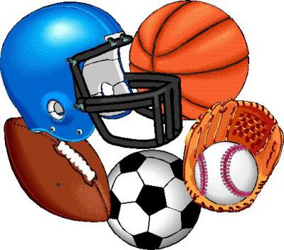 sportsS